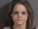 FOWLKES, MANDY DAWN, 39 / POSSESSION OF DRUG PARAPHERNALIA (SMMS) / POSSESSION OF A CONTROLLED SUBSTANCE (SRMS) / POSSESSION OF A CONTROLLED SUBSTANCE (SRMS)