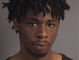 SIMPSON, DARNELL CHRISTOPHER, 20 / DOMESTIC ABUSE ASSAULT WITHOUT INTENT CAUSING INJU
