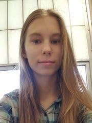 Eliza Suchan