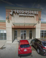 Take your mom to a dance class this Mothers Day for a spin, turn or shimmy at Fred Astaire Dance Studio in Brookfield.
