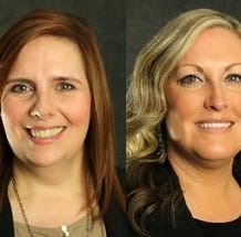 Rocky Fork, Whitworth-Buchanan middle schools get new principals