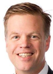 Roger Idstrom