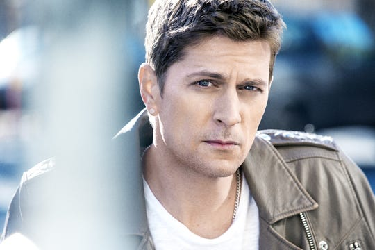 Rob Thomas' tour swings into Florida in July 2019, with concerts scheduled in Boca Raton, St. Petersburg, Orlando and Jacksonville.