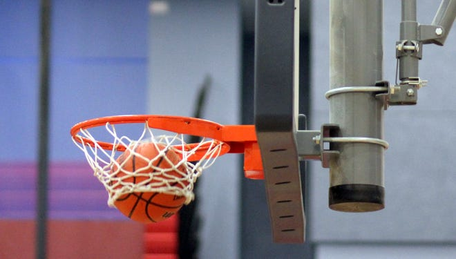 Wildcat Basketball Camp