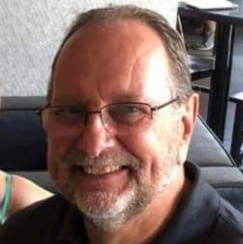 Livonia man with dementia has gone missing