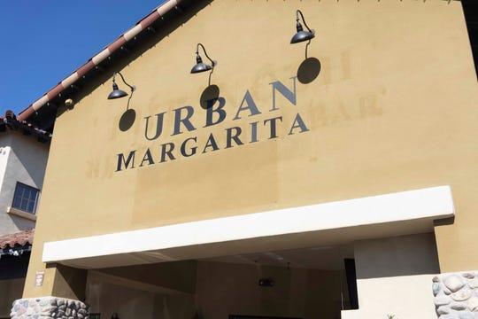 Urban Margarita will be participating in Arizona Restaurant Week 2019.