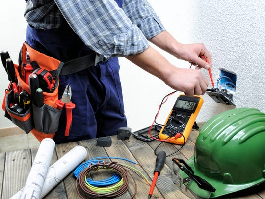 A reputable contractor deal should ensure your home repairs are safe and compliant with codes and city permits.