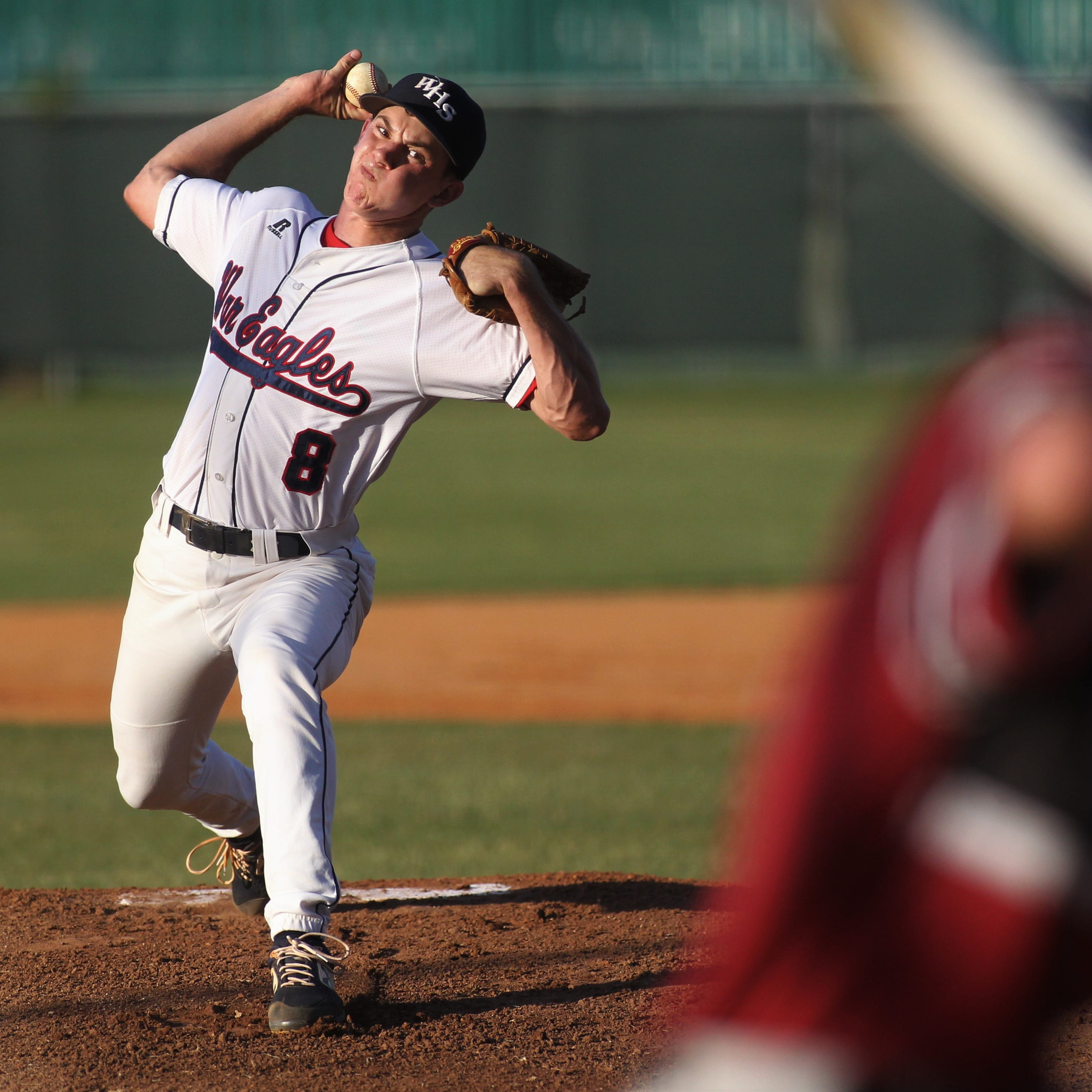 Wakulla, Franklin County baseball fight to get out of 'discouraging' districts