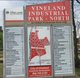 Retail planned for section in Vineland industrial park