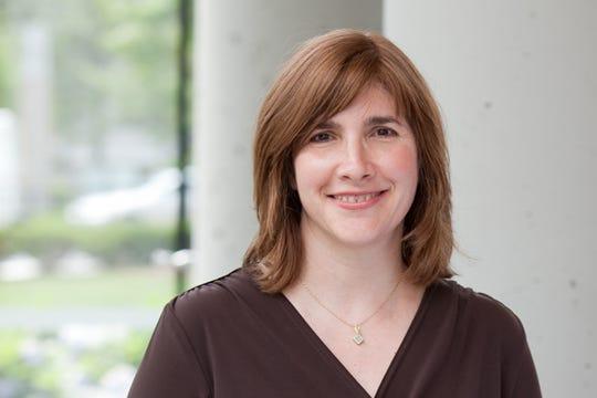 Dr. Lisa Heidi Shulman is a neurodevelopmental pediatrician and interim director of the Rose F. Kennedy Children's Evaluation & Rehabilitation Center at Montefiore, as well as a Professor of Pediatrics at Albert Einstein College of Medicine.