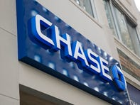 Chase tried to motivate customers with lower bank balances. It backfired badly.