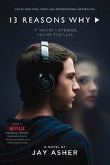 Netflix's '13 Reasons Why'