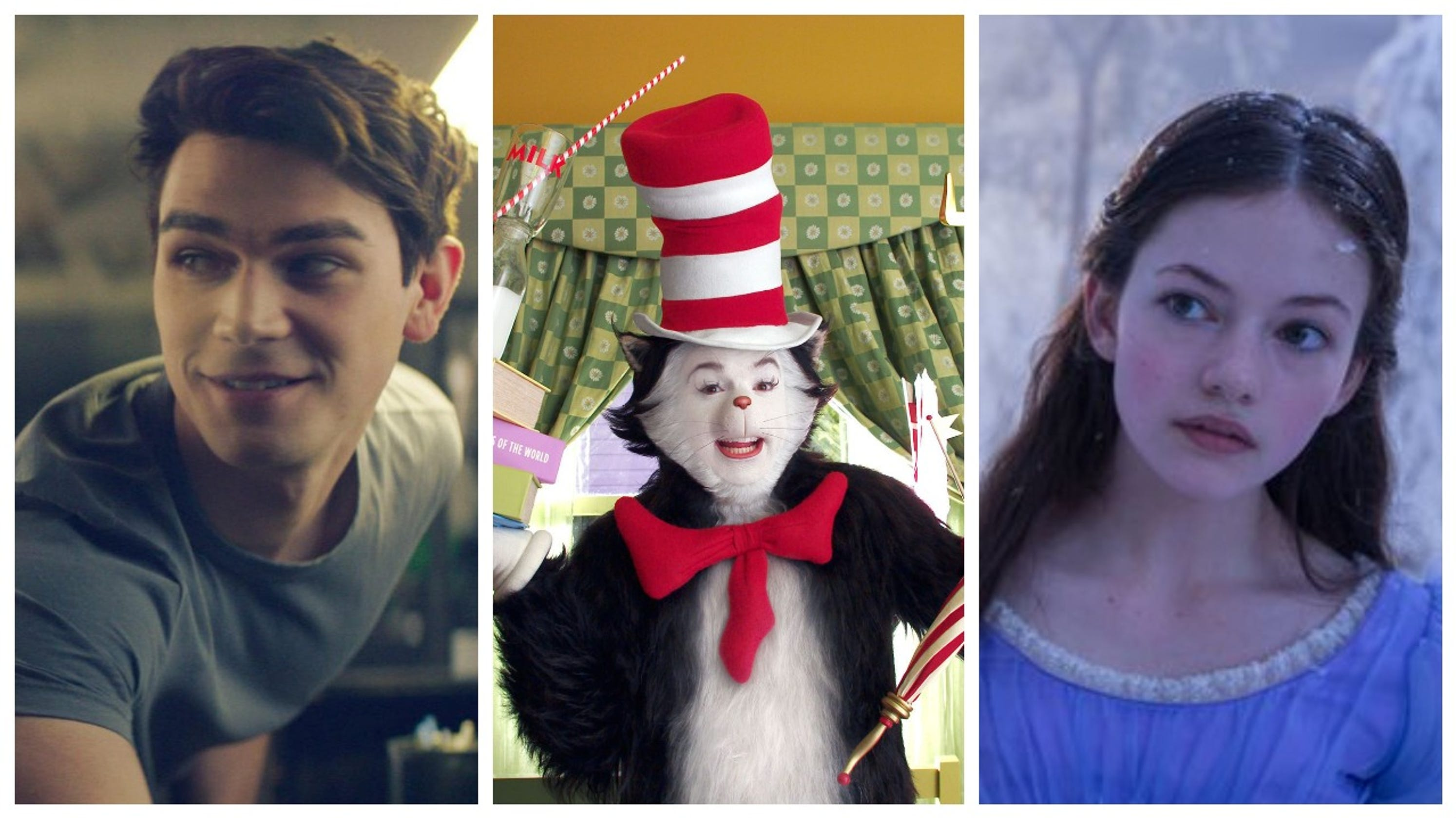 Netflix in May 2019: Best kids' shows, movies for families ...
