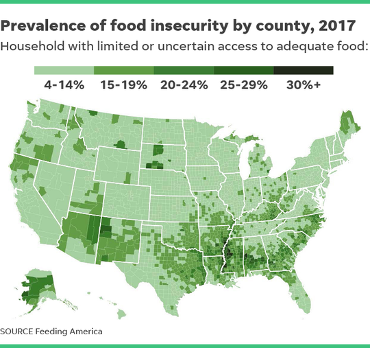 043019-food-insecurity_Online