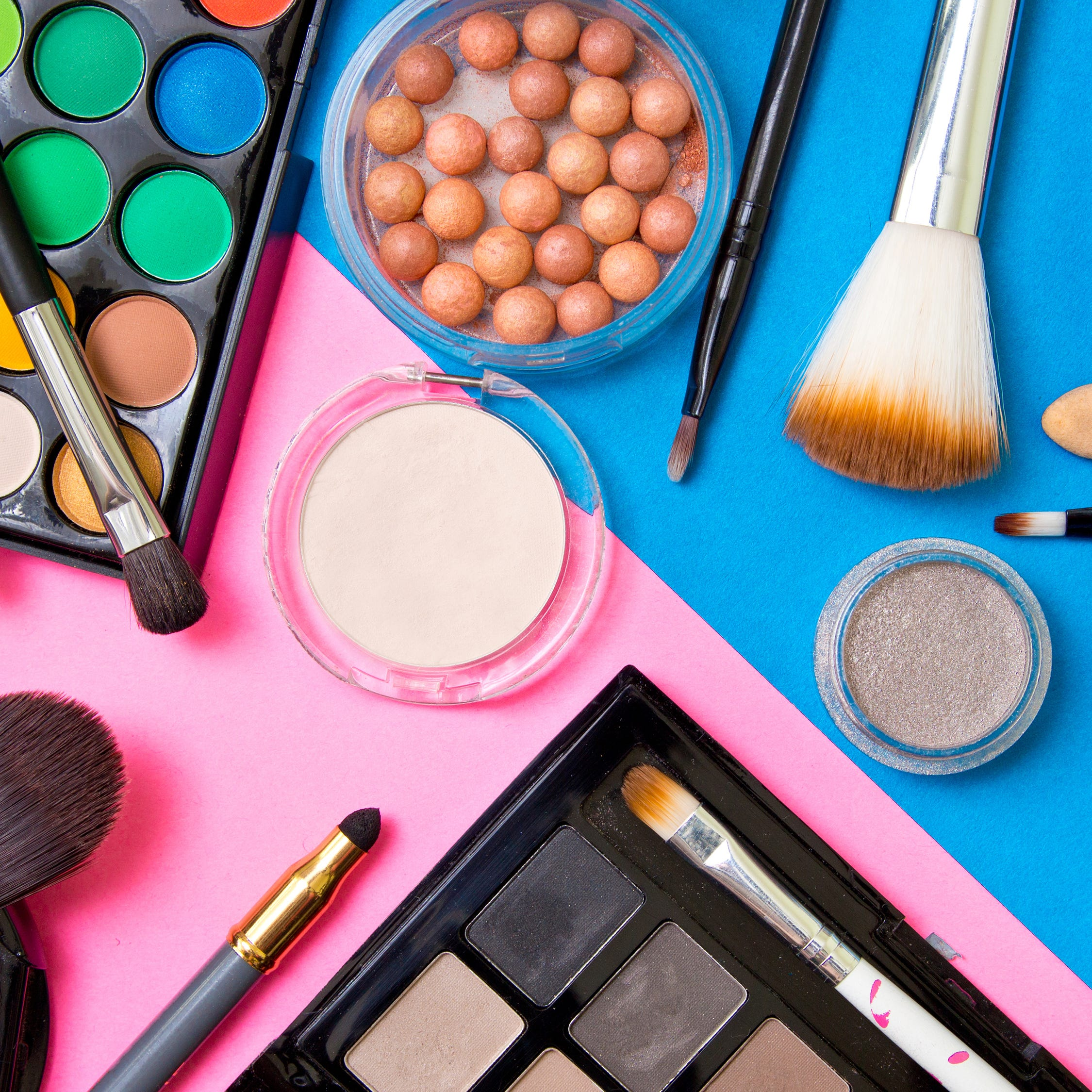 Stock up on your favorite makeup with Sephora's incredible spring sale.