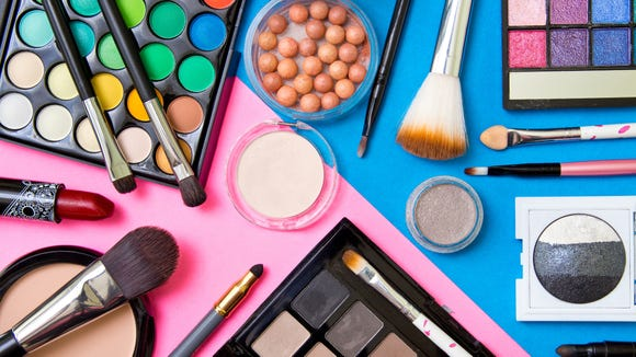 Sephora's massive Spring Beauty Insider sale is here—here's everything you need to know