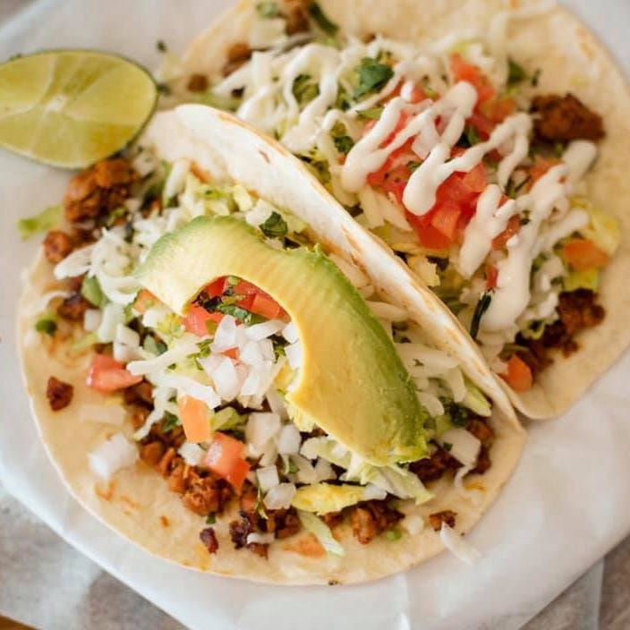 Cinco de Mayo: 15 Mexican restaurants for authentic eats