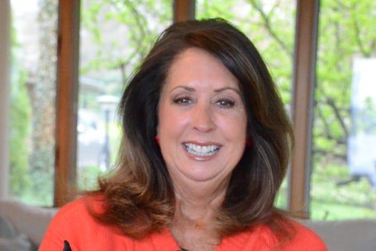 Kathy-Sue Vette