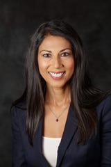 Dr. Brinda Kantha,Total Rehabilitation & Sports Medicine