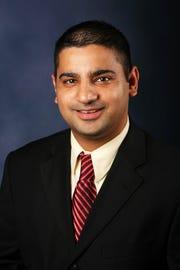 Rohit Bhalla, DO CWS FACP,ID Care