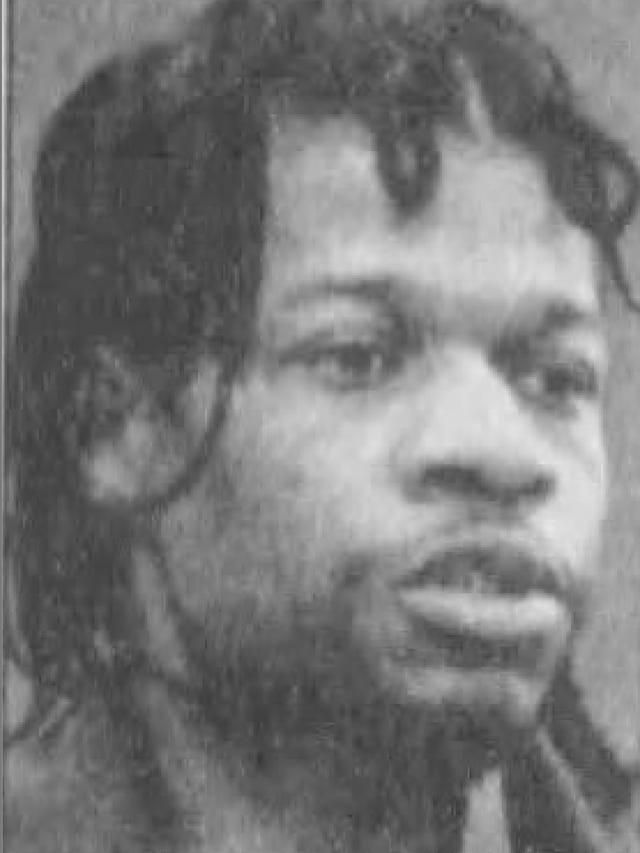 Wisconsin prisons: Dassey, Dahmer among Columbia