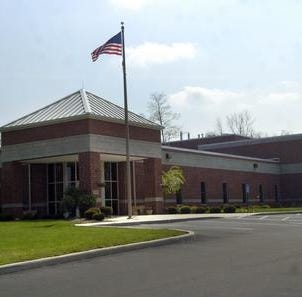 Counties at odds over juvenile detention center contribution