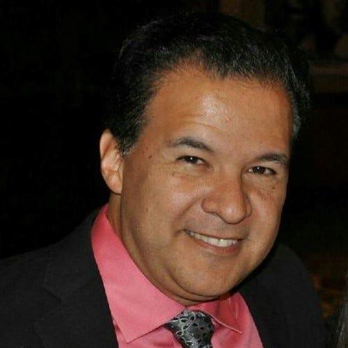 Benavides: 'Lansing Locos' celebrates our Latino heritage