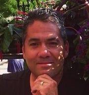 Mauricio Barrera