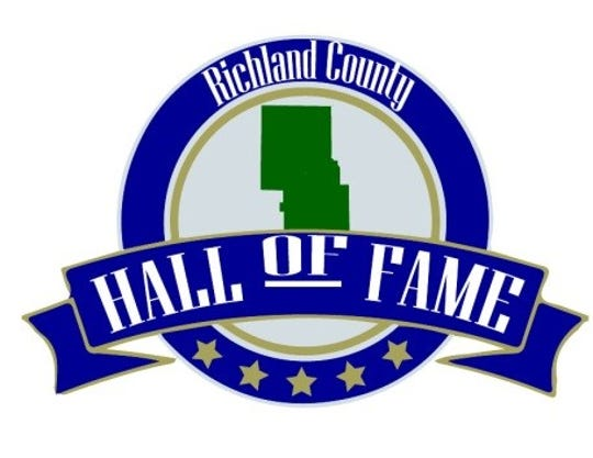 Richland County Hall of Fame
