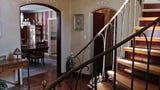 Matt D'Attilio took on a big job in this 4,500-square-foot historic home. The results are impressive.