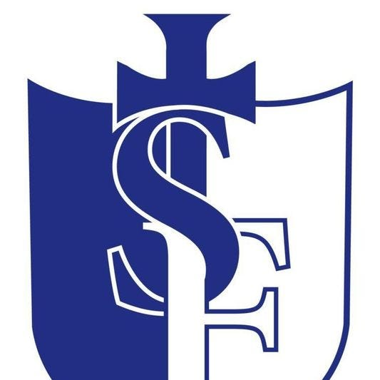 St. Frederick hires Morrow as new girls' hoops coach