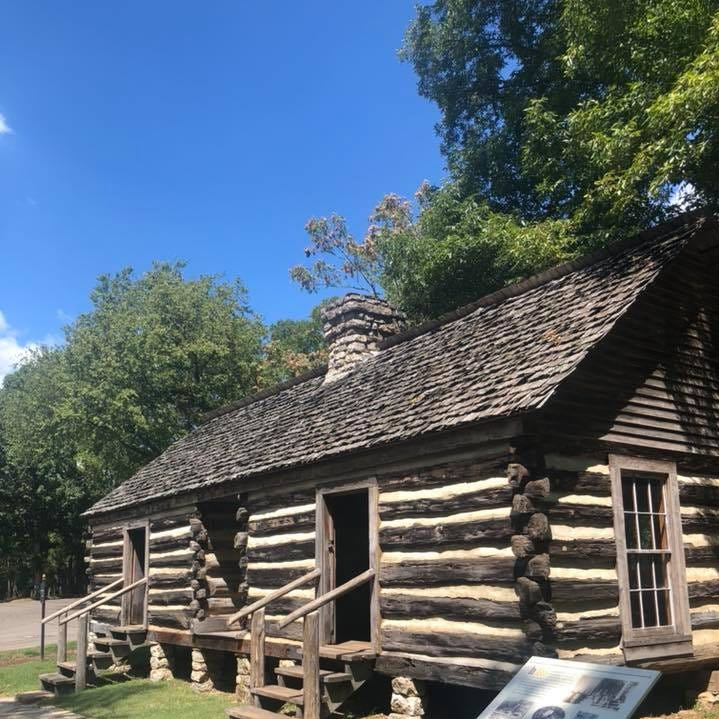 Making lost history accessible at Belle Meade Plantation | Opinion
