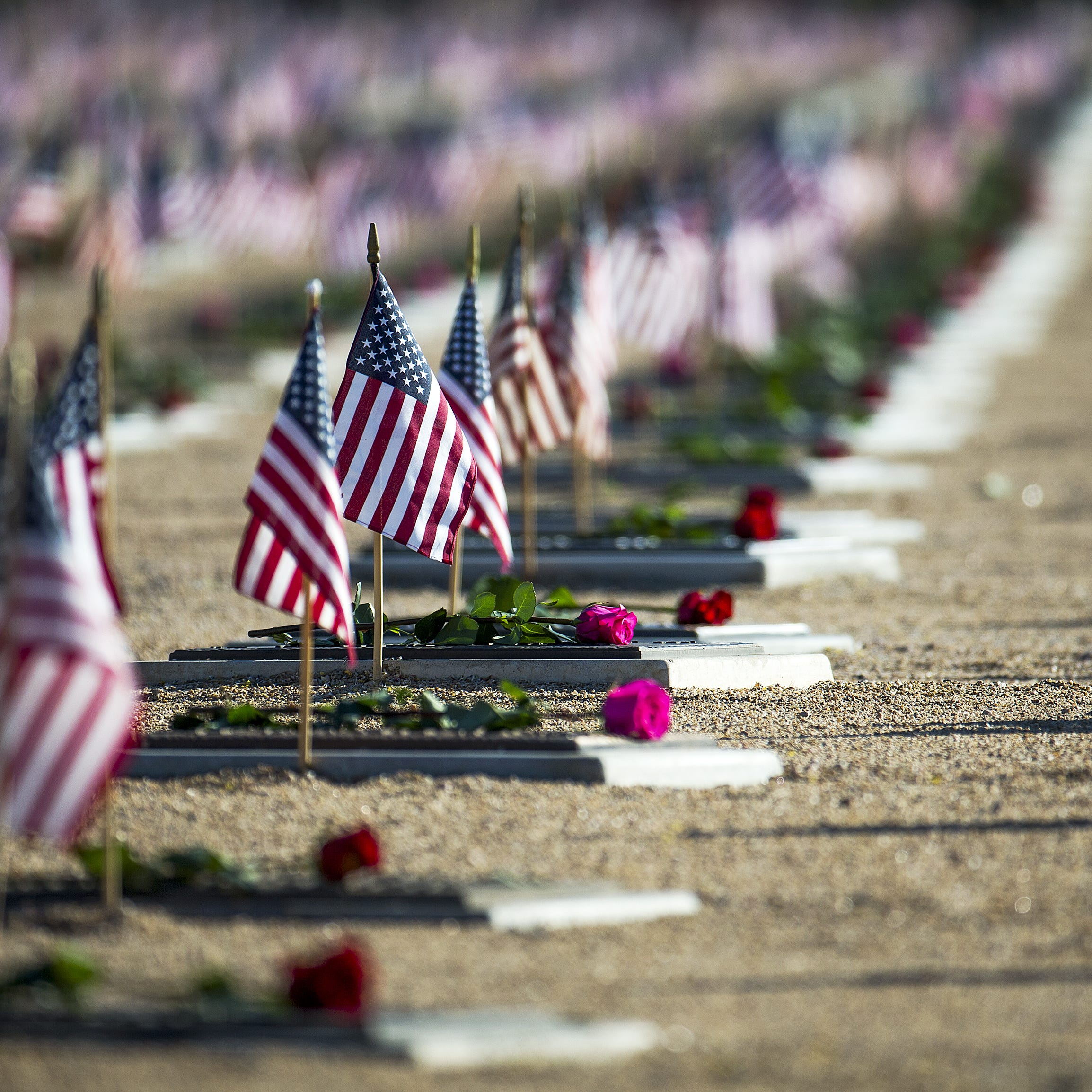Memorial Day 2019: What's open, what's closed for the holiday?
