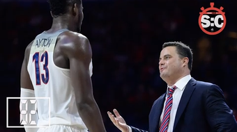 Sean Miller and the Arizona Wildcats basketball program continue to make headlines during the college basketball corruption trial.