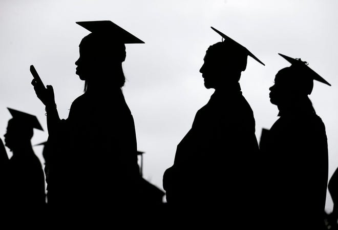 The value of a college degree has come under criticism in recent years.