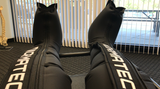 Compression therapy is gaining popularity among professional athletes and those who lead an active lifestyle. The is how it works.