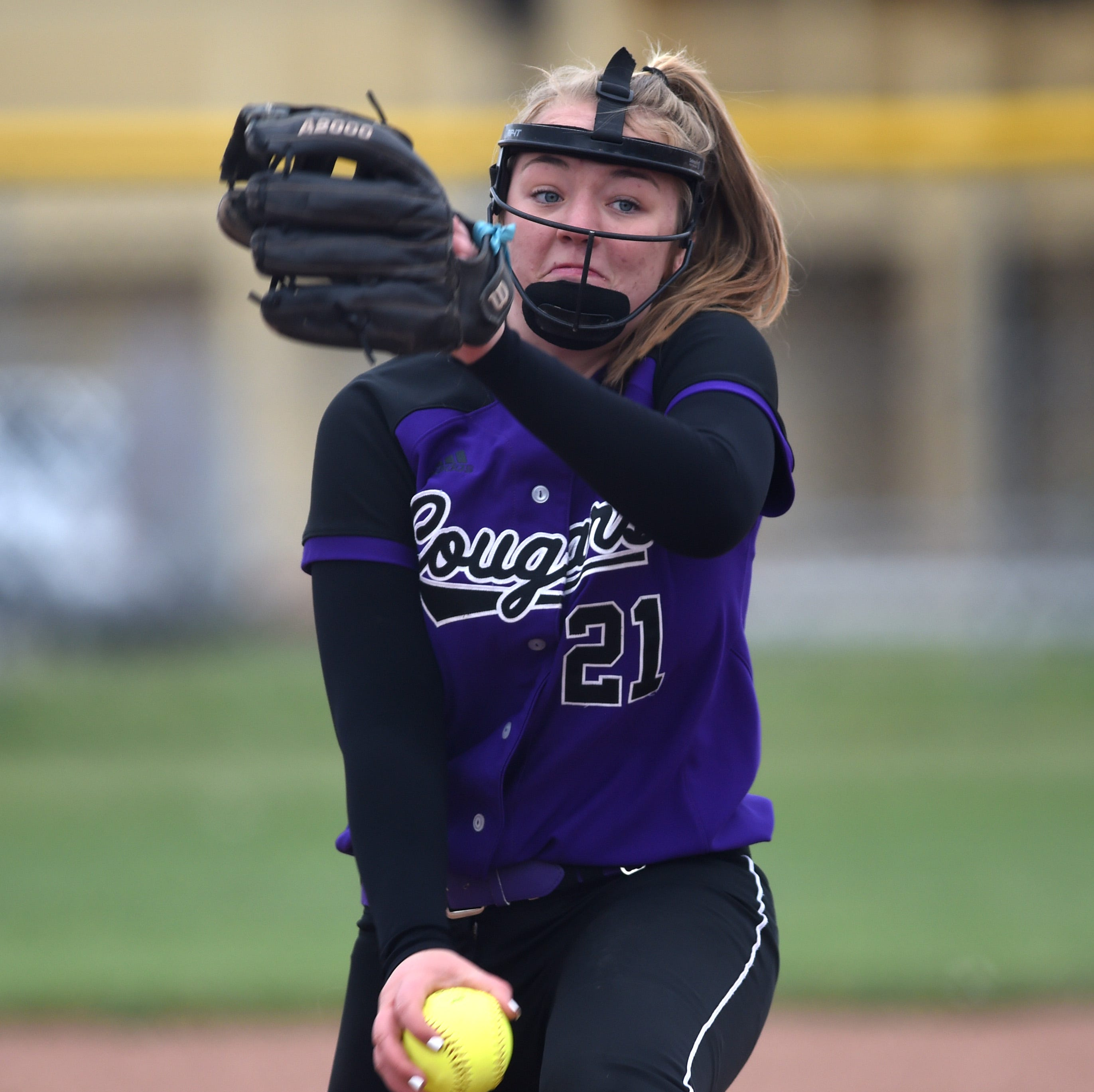 Younger Spanish Springs team still getting it done on softball field
