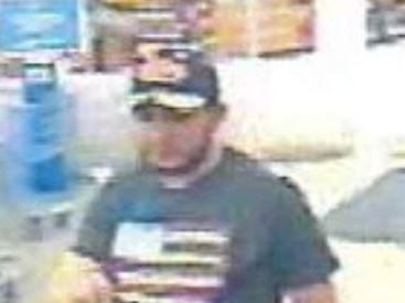 The Sioux Falls Police Department is looking for the public's help in identifying the subject(s) in reference to a theft on April 19, 2019. If you know the subject(s) please contact CrimeStoppers at 367-7007 or call the Sioux Falls Police SFPD CC#19-7122.