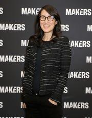 Project Include CEO Ellen Pao