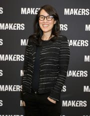 Project Include CEO Ellen Pao
