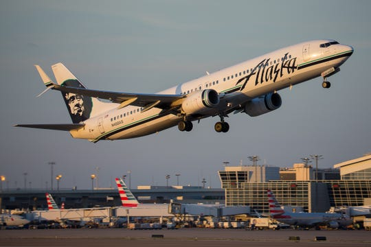The results: Overall, Alaska Airlines came out on top (a favorite among recent airline rankings).