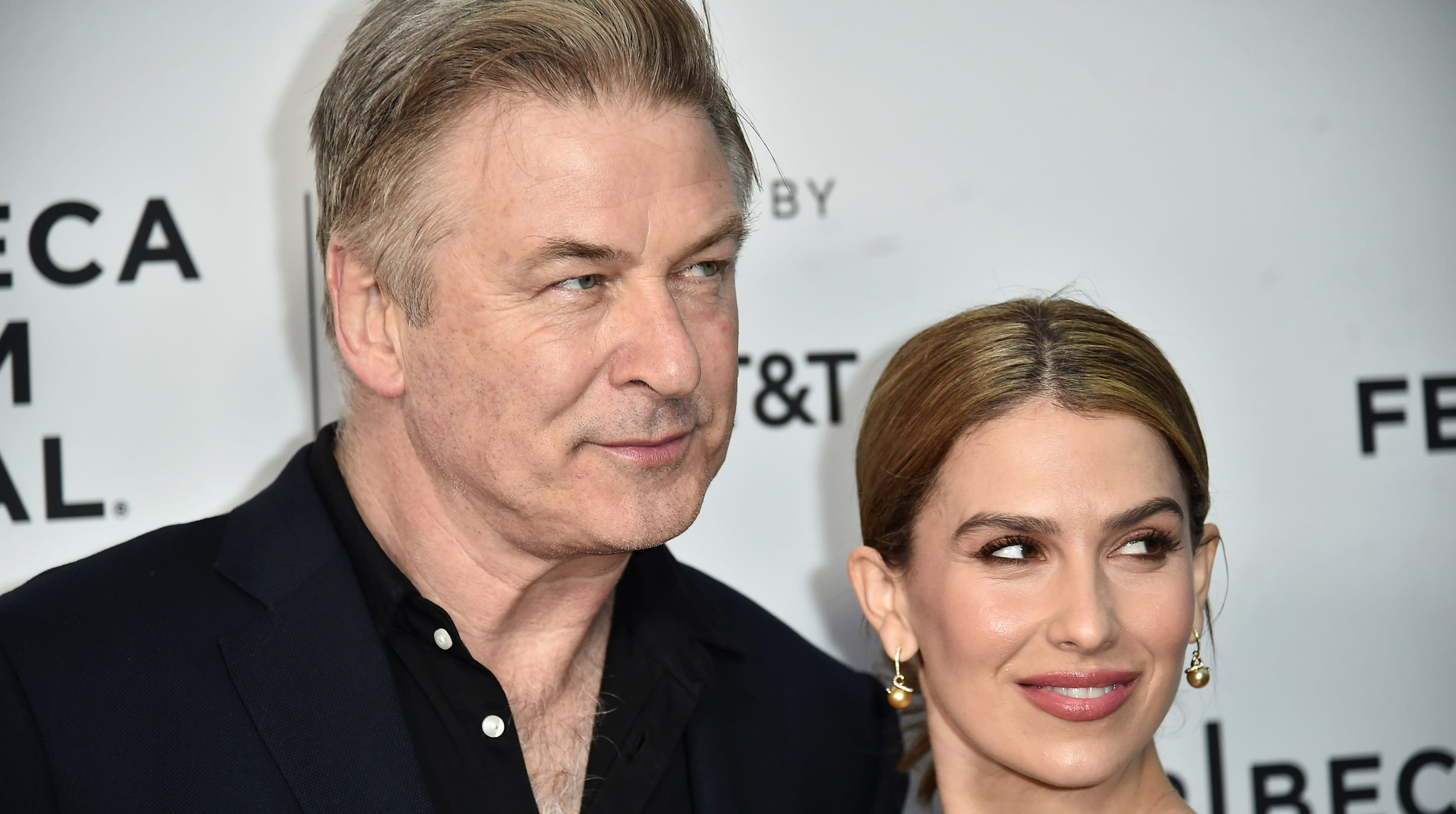 Alec Baldwin Statue Of Liberty Tour From New Jersey Was A Scam