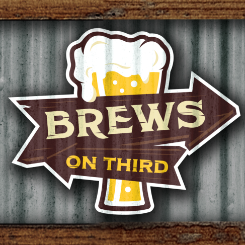 Timber Rattlers to debut new beer garden with murderers' row of local brews