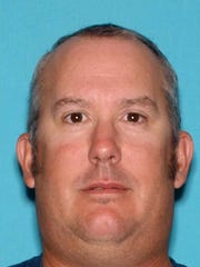 Former Harvey Cedars police Sgt. Sean Marti has admitted stealing an ATV meant for his former department.