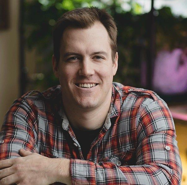 SeedSheet startup grows quickly after Kickstarter, 'Shark Tank' success