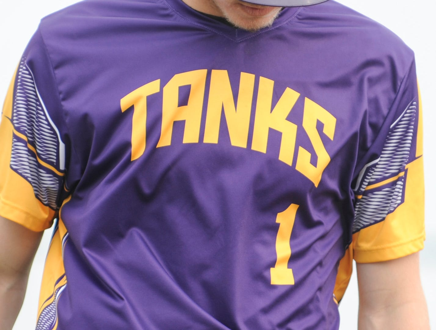 Westfall defeated Unioto 2-0 Wednesday night at Unioto High School in Chillicothe, Ohio, leaving Unioto, Westfall, and Zane Trace in a three-way tie for the top of the SVC.