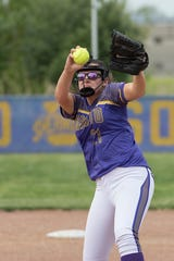 Predicting the upcoming softball sectional, district tournaments