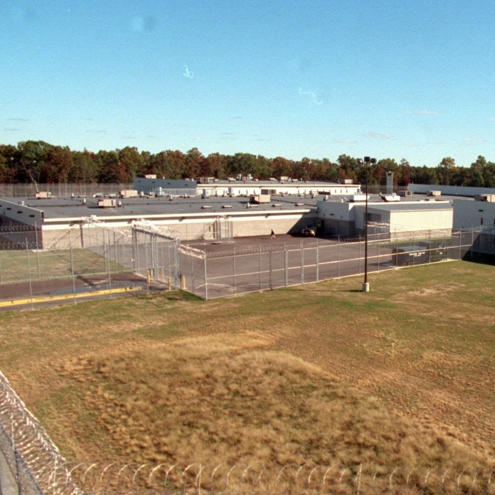 Private company to reopen prison near Baldwin to house 'criminal aliens'