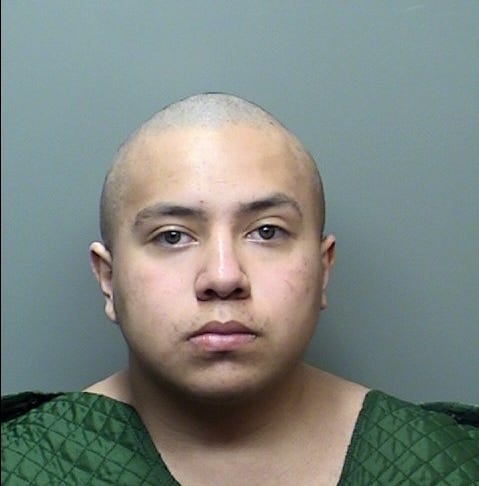 Loveland police officer cleared in shooting of alleged Subway robber