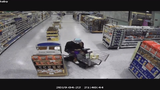 On April 27, 2019, Cape Coral Police responded to a call for service at a Publix on 2420 Santa Barbara Boulevard regarding a retail theft, according to Cape Coral Police Department.